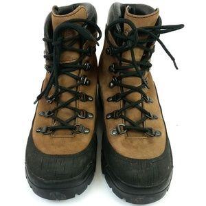 Danner Combat Hiker Boots